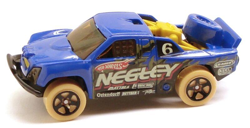Hot Wheels 2011 800px-OffTrack_Desert_Blue