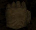 [M&B/WB] - Builds avanzadas - Infantería Leather_Gloves