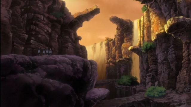 [TREINO] Souji Okita 640px-Paburo_Mountains_(anime)