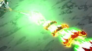Fairy Tail-The Dragons Warriors 190px-Darkcapriccio