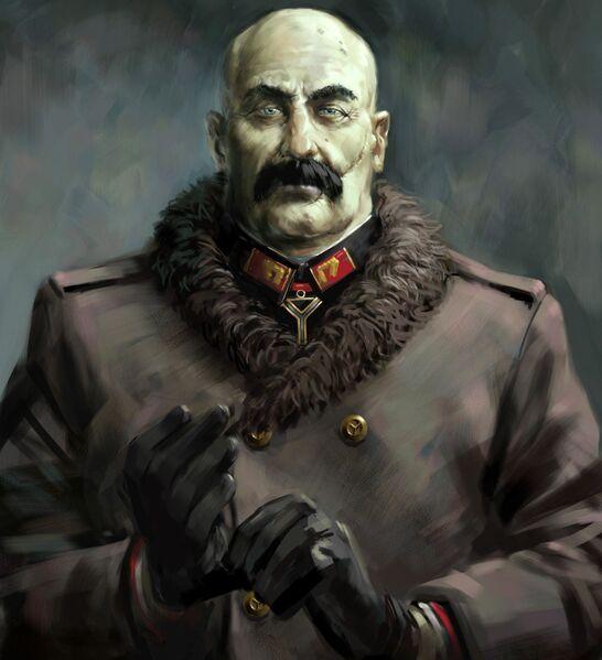 Characters 546px-Admiral_Orlok.jpg