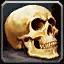 Los Huesos de un Rey Inv_misc_bone_humanskull_02
