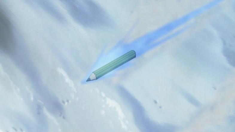 Vaše Techniky 786px-Charged_a_sharp_but_weak_pencil-point