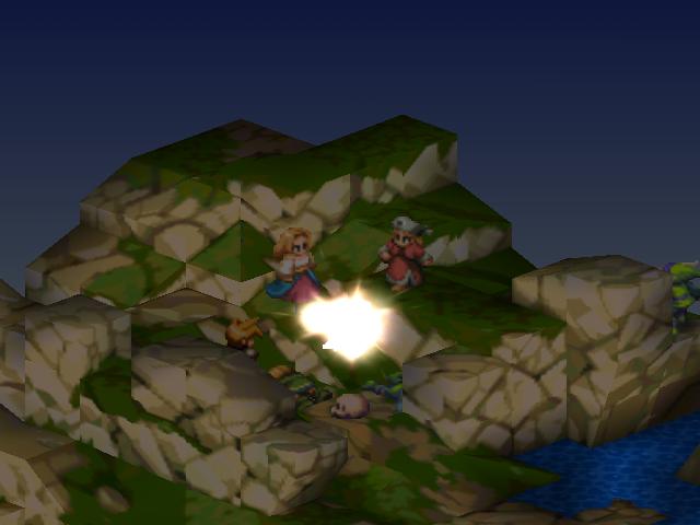The Community Super Smash Bros. Moveset Topic FFT_Sunken_State