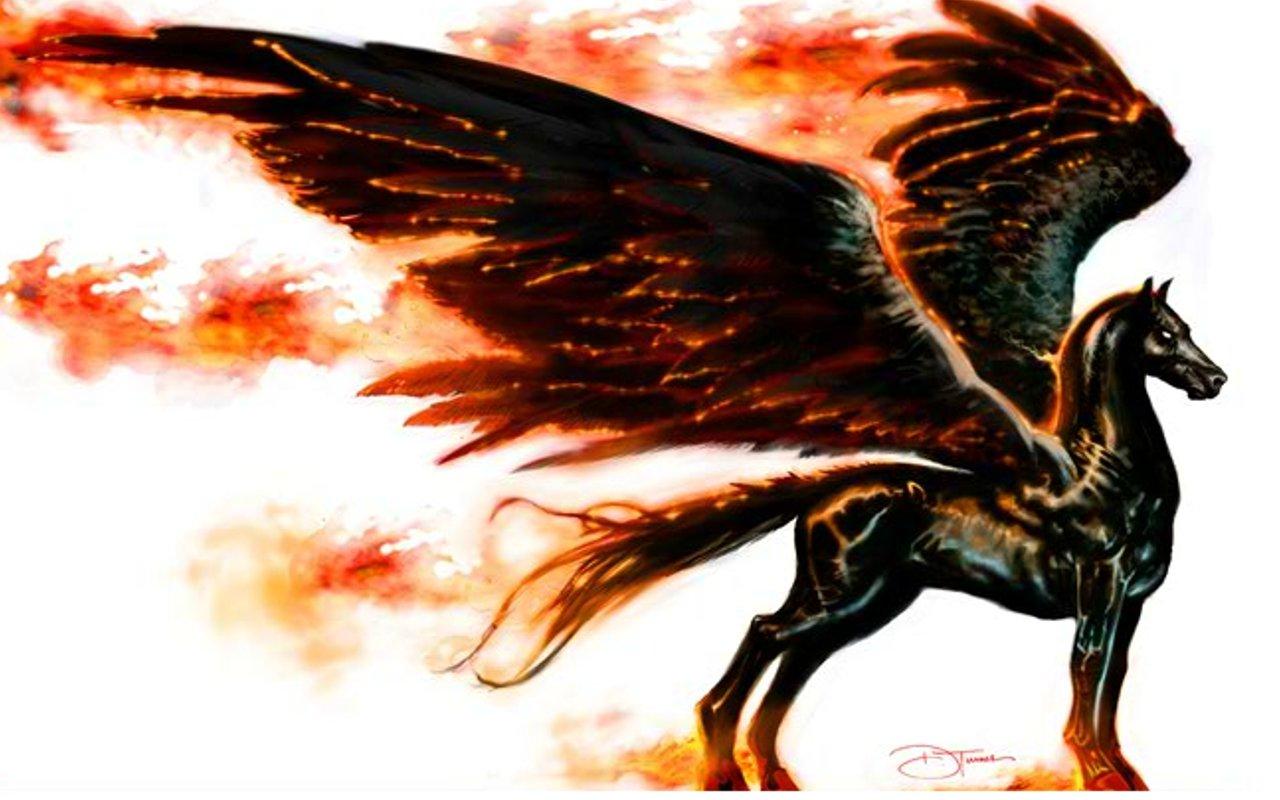 Dhuilin [1,500,000J] Pegasus_%21