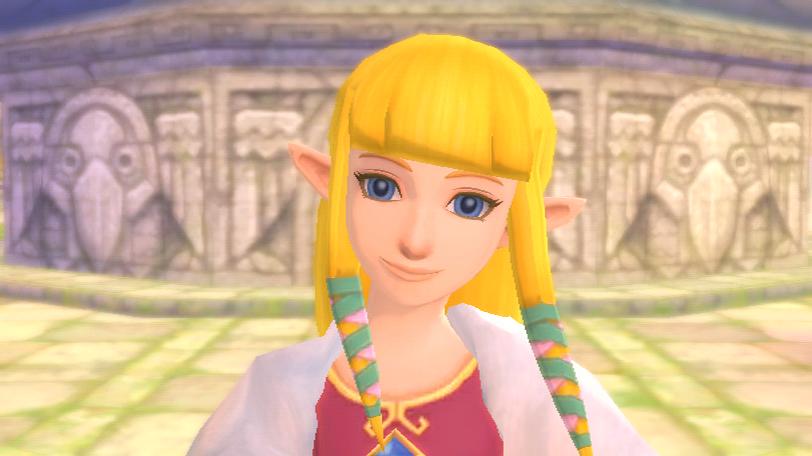 POINT EN COMMUN - Page 12 Princess_Zelda_(Skyward_Sword)