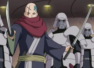 Brothers of Destruction 320px-Swords