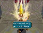 The Community Super Smash Bros. Moveset Topic SolBladeAcquiredDD