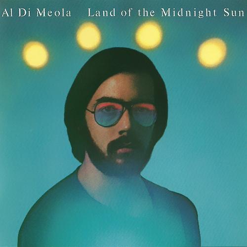 A rodar XXIV - Página 20 Al_Di_Meola_-_Land_of_the_Midnight_Sun