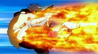 [H4 Wiki] Fairy Tail / Hội pháp sư 200px-Erigor%27sdefeat