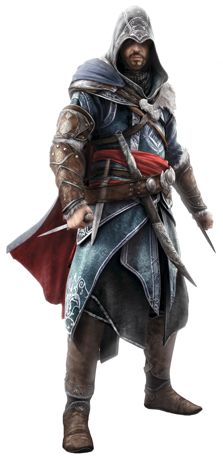 Sir Kvothe Assherai, el Matareyes ACR_Ezio_Auditore