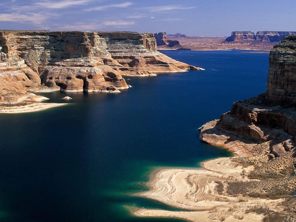 Sjedinjene Američke Države Arizona