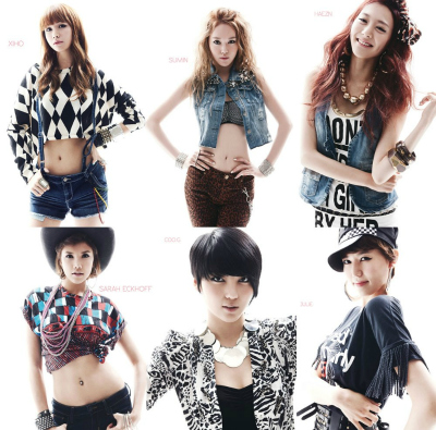 "Aprilkiss >> single debut ""Wannabe"" - Página 2 April_Kiss_2"