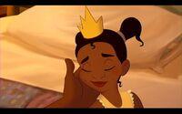 Quelle Princesse Disney enfant préférez-vous ? 200px-Dibujo024