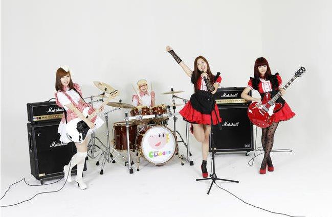 "Clinah >> mini-álbum debut ""We Are CLINAH!"" Clinah_8"