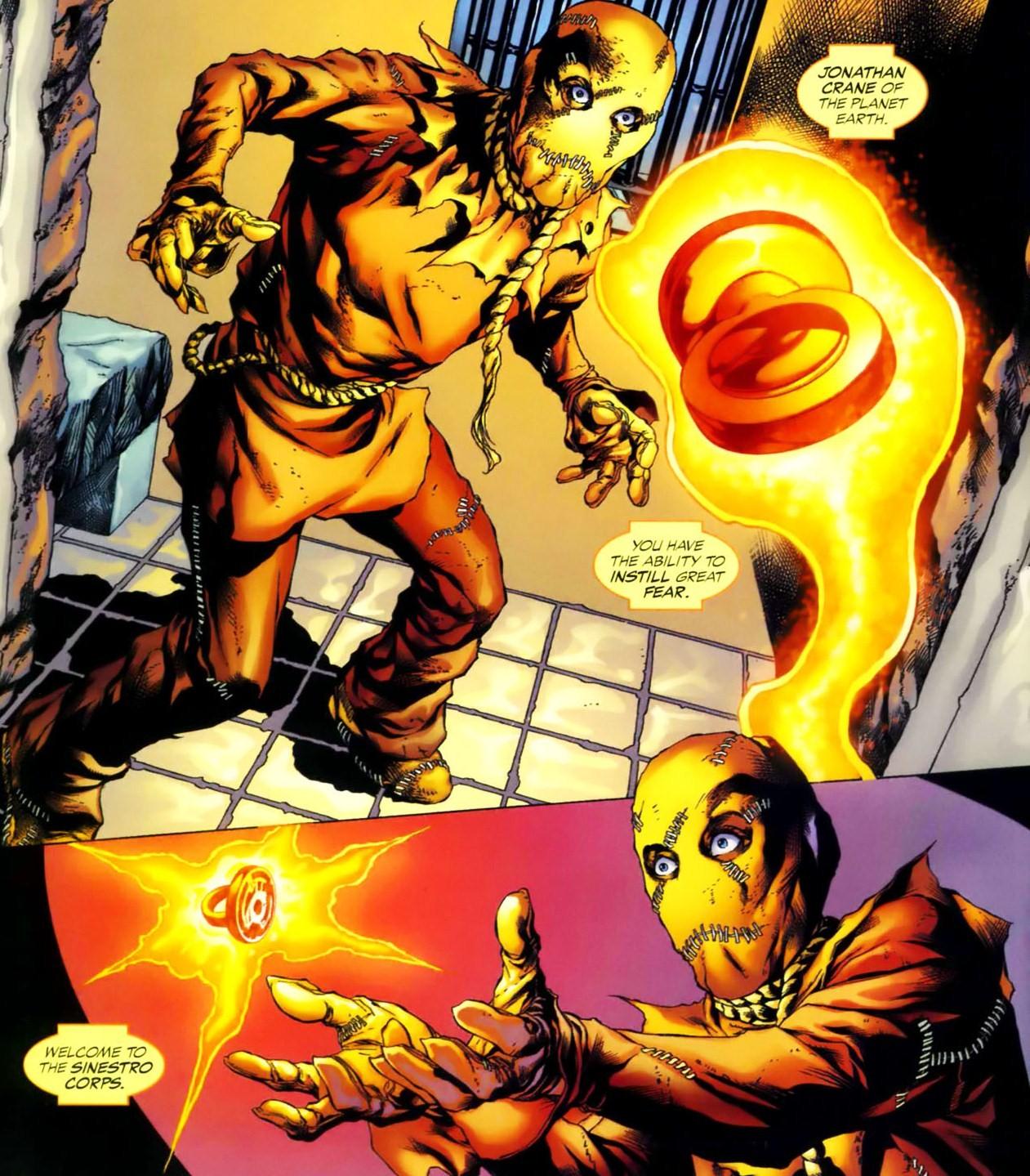 Green Lantern(Linterna Verde):La Pelicula - Página 19 1286586-green_lanern_v4_027_006