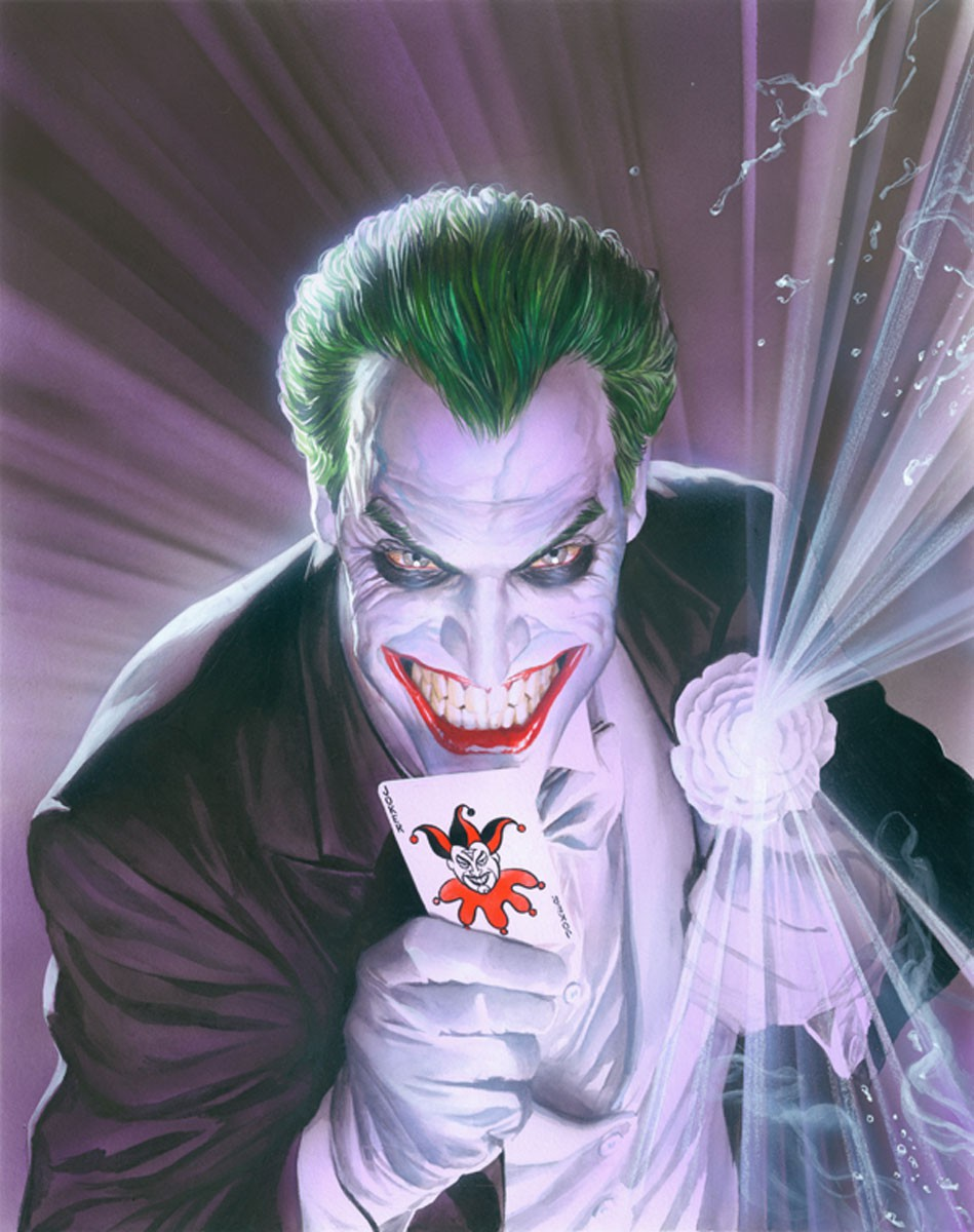 Imagenes de Calidad (no-anime) - Página 19 The_joker_and_joker_card