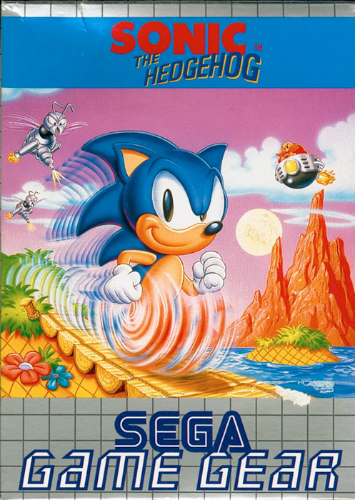Reviews Sonic_the_Hedgehog_%28Game_Gear%29_boxart
