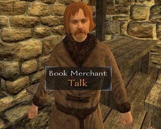 [M&B/WB/WFAS] - Libros 320px-Book_Merchant