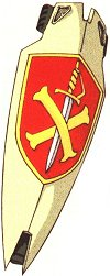 Crossbone Vanguard (gov creation) Xm-06-shield