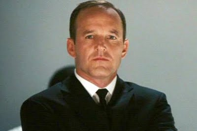 Phil Coulson Phil_Coulson