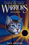 Warrior Cats Forum 100px-PO3-4