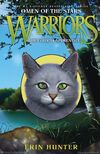 Warrior Cats Forum 100px-OTS-1