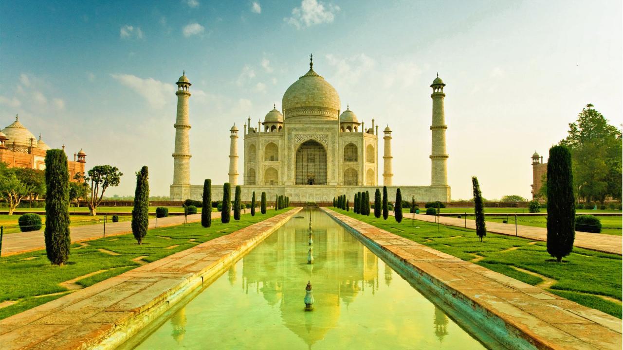 Jogo da Imagem do Google - Página 11 Taj-mahal-india-taj-mahal-720x1280