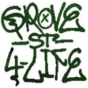 Afinal de contas, é Grove ou Groove? Grafite_Grove_St