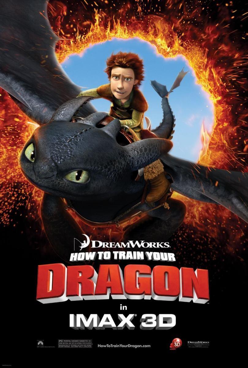 muy buenas :D Como_entrenar_a_tu_dragon-577181358-large
