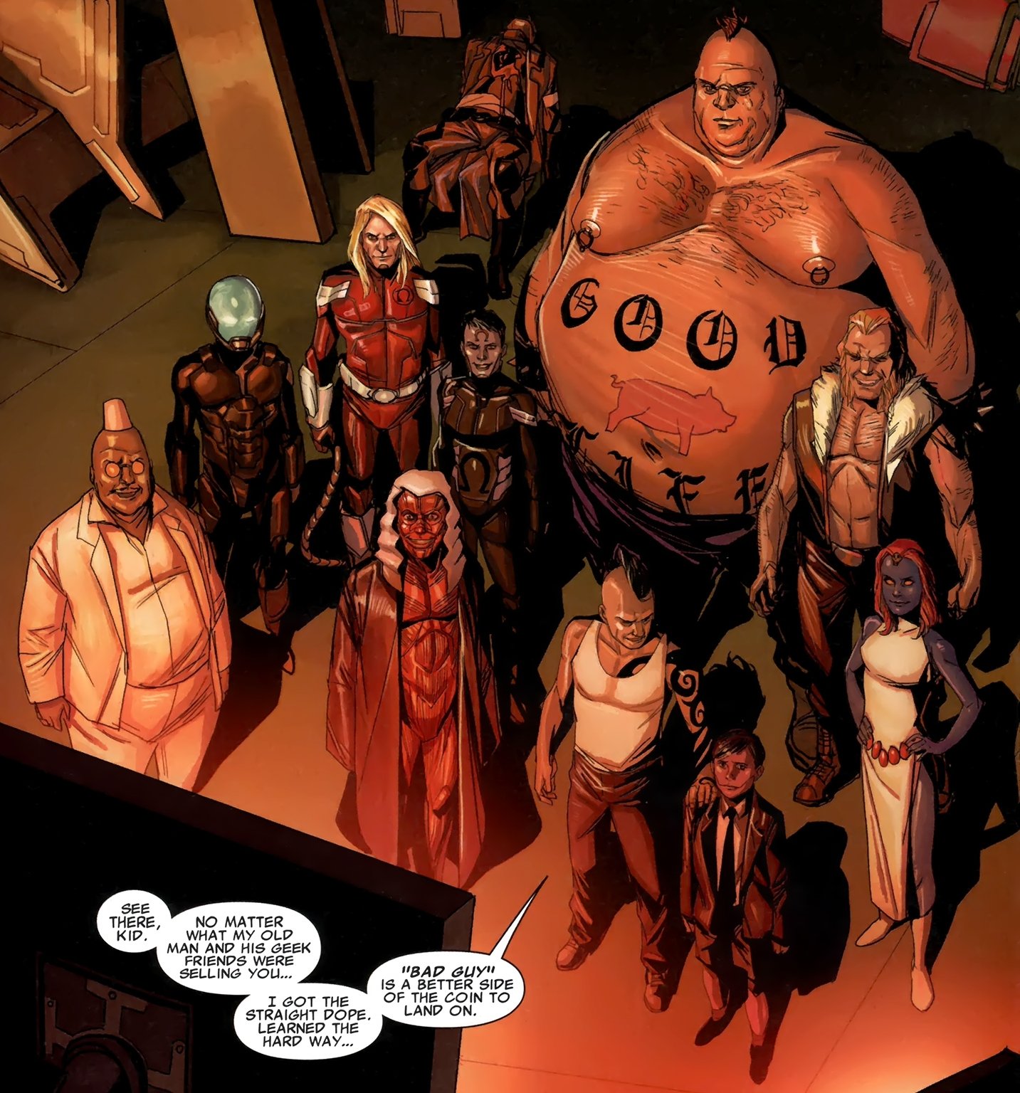 Washington - Page 8 Brotherhood_of_Evil_Mutants_(Earth-616)_Uncanny_X-Force_Vol_1_27