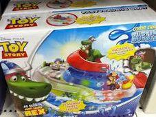 [Cartoon Pixar] Partysaurus Rex (2012) 227px-Rex