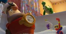 [Cartoon Pixar] Partysaurus Rex (2012) 227px-Toy_story_toons_8