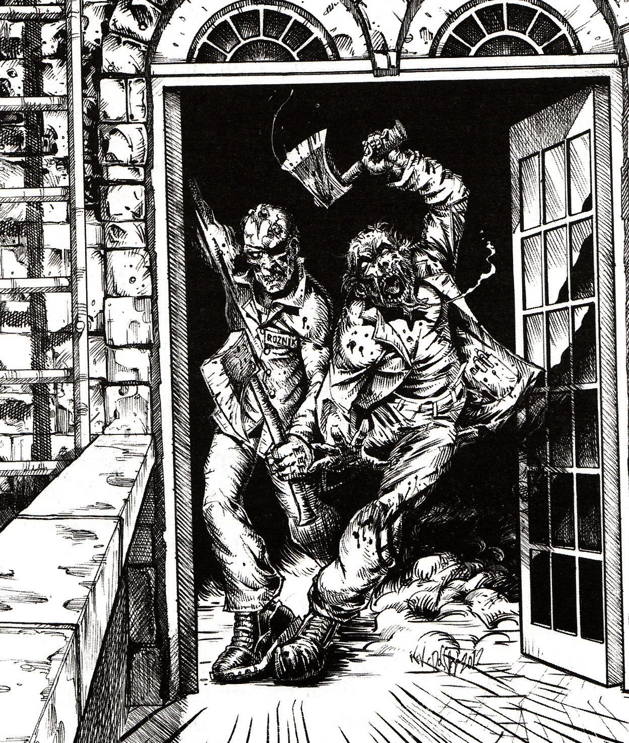 Le Sang des Zombies - Page 8 BOTZ_Scientists_b