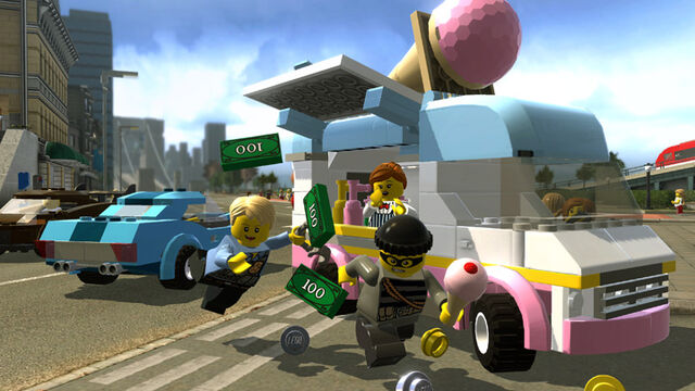 The Wii U First Birthday Vote Thread - Page 6 640px-LEGO_City_Undercover_screenshot_42