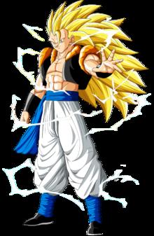Cual es el mejor personaje para uds?? 220px-Gogeta_SSJ3_Render