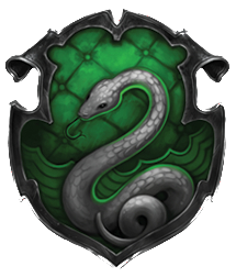 REBELLION Blason_Serpentard