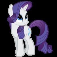 Rarity a unicornio 201px-Rarity-my-little-pony-friendship-is-magic-30732768-894-894