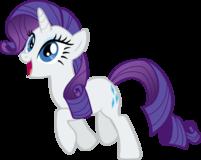 Rarity a unicornio 201px-Rarity-rarity-33199801-1001-797