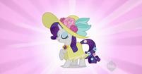 Rarity a unicornio 201px-Rarity-rarity-the-unicorn-27368815-635-333