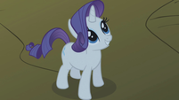 Rarity a unicornio 201px-Rarity-rarity-the-unicorn-26604046-633-356