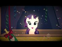 Rarity a unicornio 201px-0---%3D-