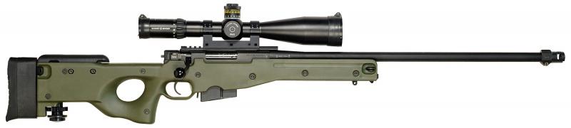 NZDF 800px-Accuracy_International_Arctic_Warfare_-_Psg_90