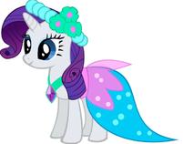 Rarity a unicornio 201px-1153197_1355011092439_full