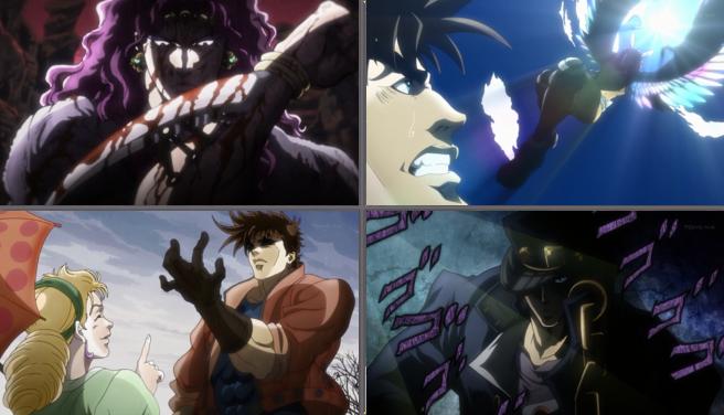 [Anime] Episódio 26 Episode_26