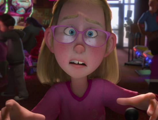 Quel est donc ce personnage Disney ? MoppetGirl_1