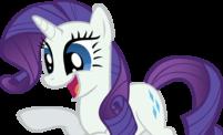 Rarity a unicornio 201px-Rarity-rarity-33199861-1024-622