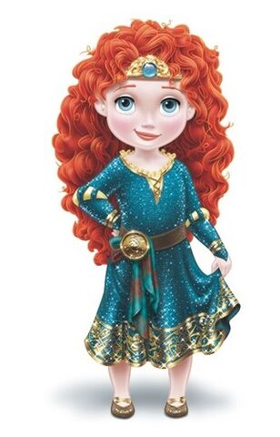 Palace Pets Disney ♥ - Page 3 308px-Disney-Princess-Toddlers-disney-princess-34588242-321-500