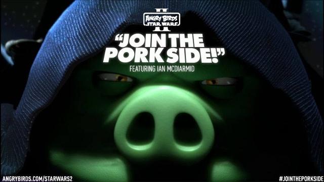 Свиньи стали плохими в Angry Birds Star Wars! 640px-1173792_10151964584639928_441344056_n