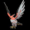 Equipos Pokémon de vuestros personajes 120px-Talonflame_XY